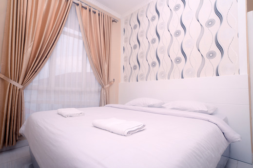 Nabasa Hotel Balige Danau Toba - Guest room