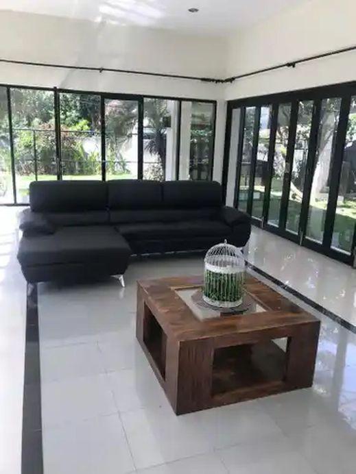 Halingen Villa Bali - Interior