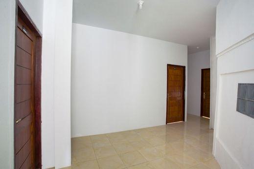 OYO 2928 Rumah Ceria Semarang - Common