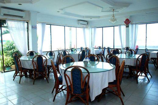 RR Wisata Indah Hotel Tapanuli Tengah - Facilities