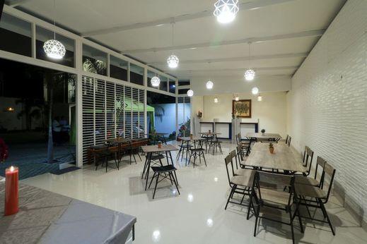 Syariah Lombok Hotel Lombok - Facilities