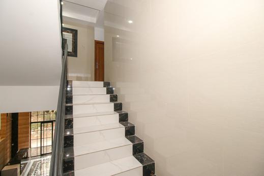 Airy BSD Boulevard Residence AH Satu 18 Tangerang Tangerang Selatan - interior Details