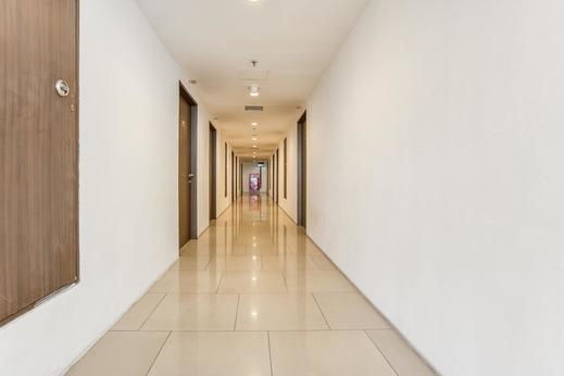 RedDoorz Apartment @ Pasar Baru Mansion Jakarta - Photo