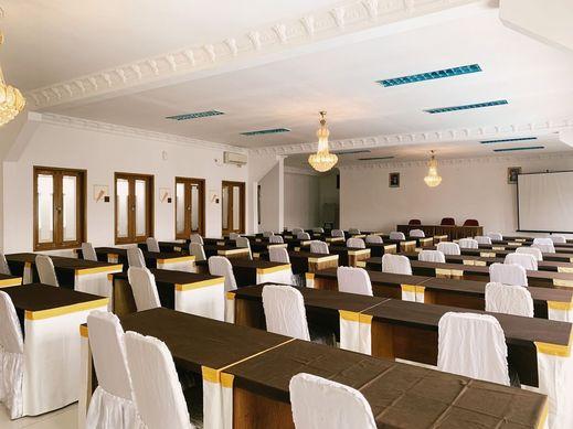 Hotel Ririn Bogor - Facilities