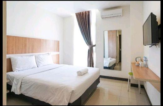 Hotel Sakura Manado Manado - Hygiene