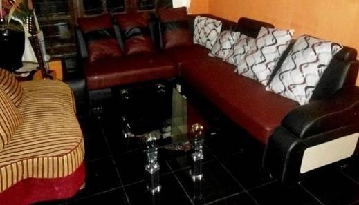 NIDA Rooms Veteran Ramayana Pangkal Pinang Bangka -