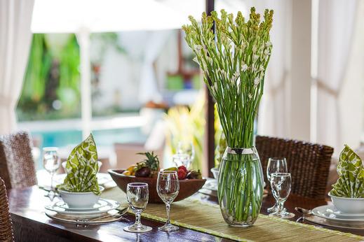 Benoa Bay Villas by Premier Hospitality Asia Bali - Cempaka Villa
