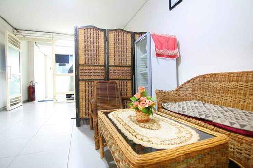 Kanwa Residence Surabaya - Facilities