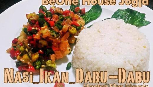 BeOne House Jogja Yogyakarta -