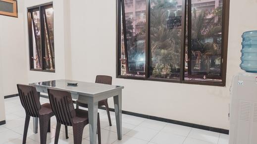 Griya Shanta 306 Syariah Malang - other