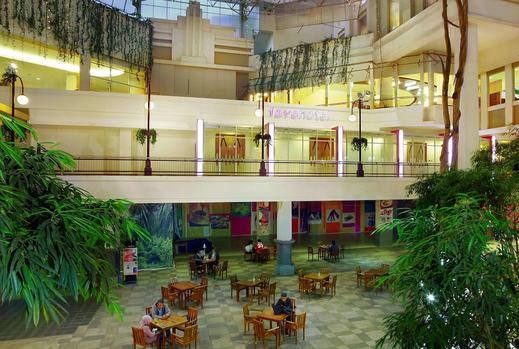 favehotel Braga Bandung Bandung - Exterior detail