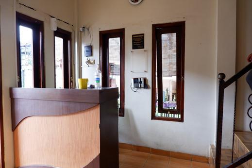 Khresna Guest House Malioboro Yogyakarta - Photo