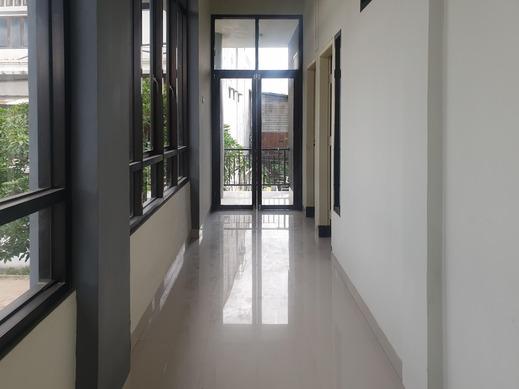 Mey Guesthouse Syariah Makassar Makassar - Photo