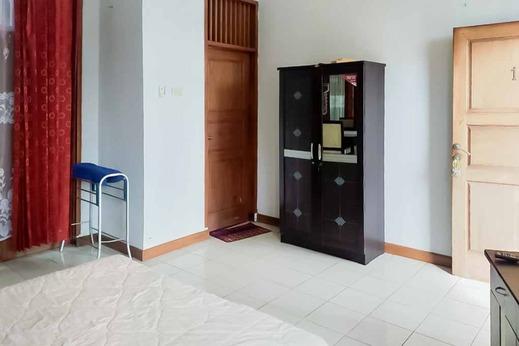 Rumah Pahoman Syariah Bandar Lampung - Photo