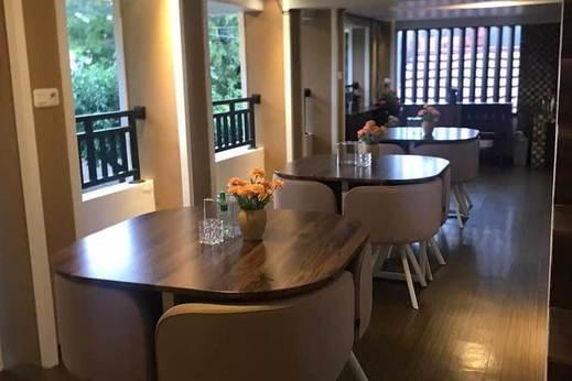 Guest House Bibong Makassar Makassar - Photo