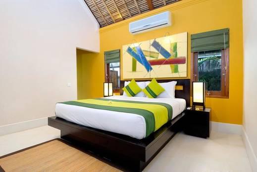 Serene Villas Bali - Serene Acacia