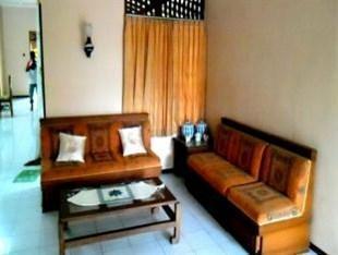 Cempaka Guest House Yogyakarta -
