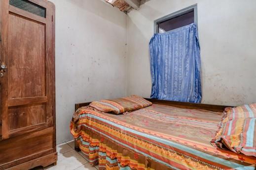 Helendami Homestay Jogja - Standard Room