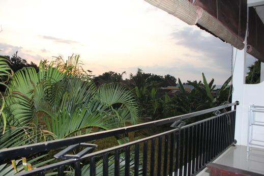 Mumbul Guesthouse Bali - Kamar 7