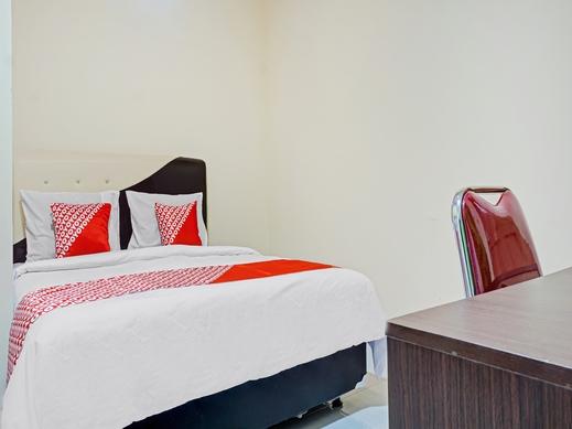 OYO 90389 Pondok Vanilla Makassar - Guestroom S/D 2