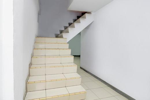 Rumahku Hayam Wuruk Jakarta - Interior