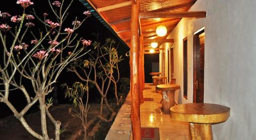 The Rahayu Cottage Bali - Facilities
