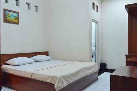 Mirda Gratia Hotel Puncak - Standar