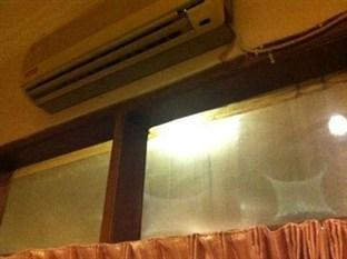 Hotel Dewi Sartika Bandung -