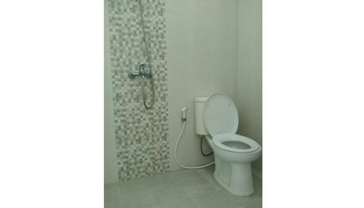 Arka Family Villa Bandung - Bathroom