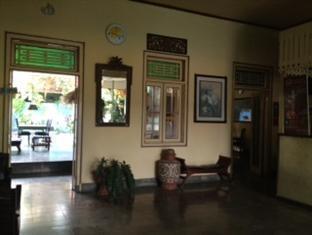 Agung Guest House Yogyakarta - Agung Guest House