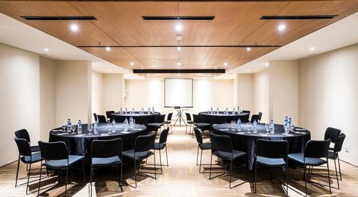 Artotel Sanur Bali - Meeting Room