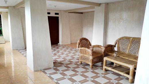 Villa Nirwana By RuangNyaman Bogor - Facilities