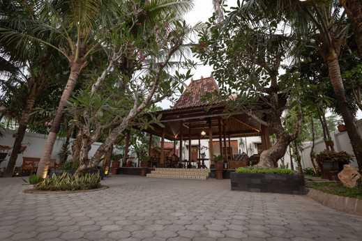 The Mangkoro by Yuwono Hospitality Yogyakarta - Facilities