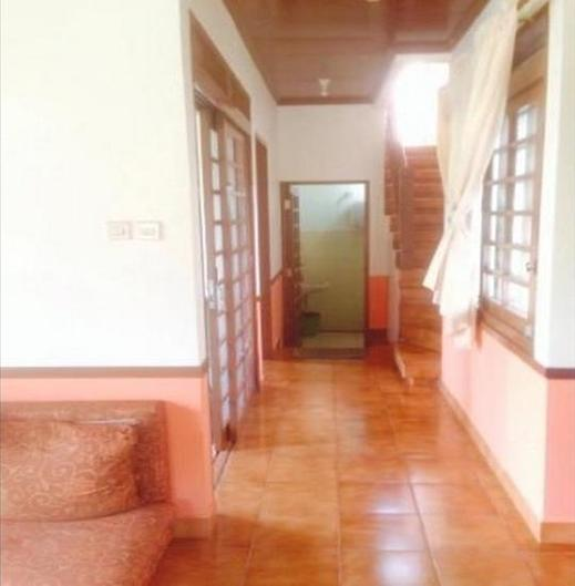 Villa Kota Bunga Andri Type Sakura Cianjur - Interior