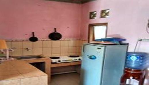 Villa Keluarga Sari Intan Subang - Facilities