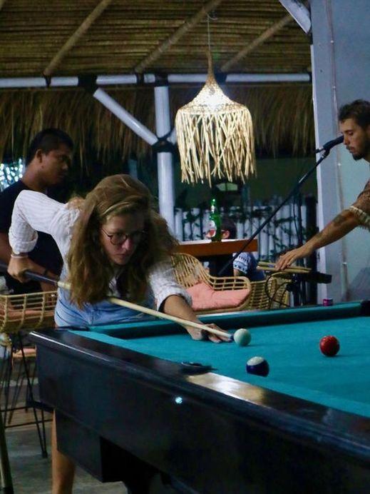 Bali Beats Guesthouse Uluwatu Bali - Facilities