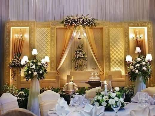 The Media Hotel Jakarta - Ballroom