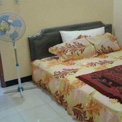 Homestay Sekar Magelang - hotel