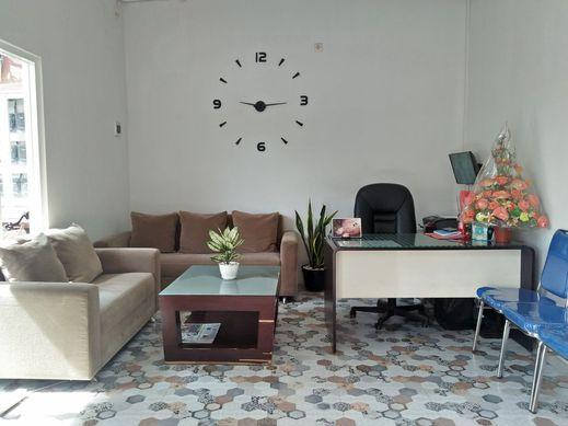 De Cengger Guesthouse Malang - Interior