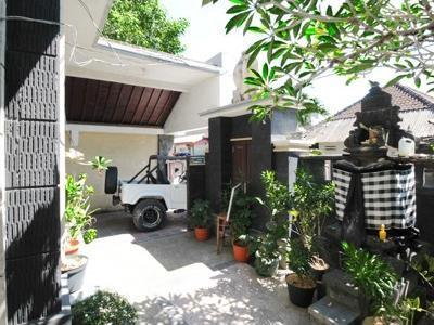 Airy Jimbaran Toyaning Gang Drupadi Satu 2 Bali - Exterior