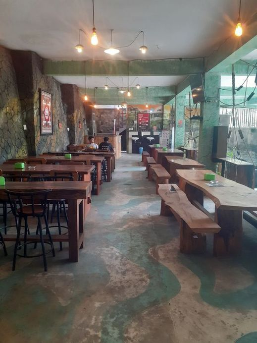 3 Berastagi Hotel Karo - Facilities