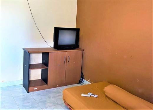 Lodgins Wahyu Pelita Makassar - Standard Room