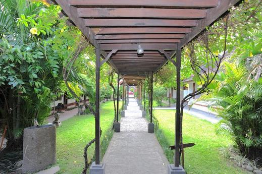 Airy Mataram Cakranegara Pejanggik 127 Lombok Lombok - Exterior