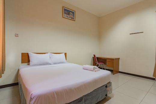 Grand Kembar Hotel Bandung - Photo