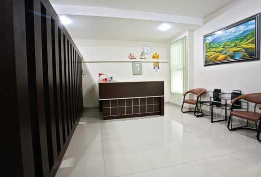 Blossom Residence Melawai - Interior