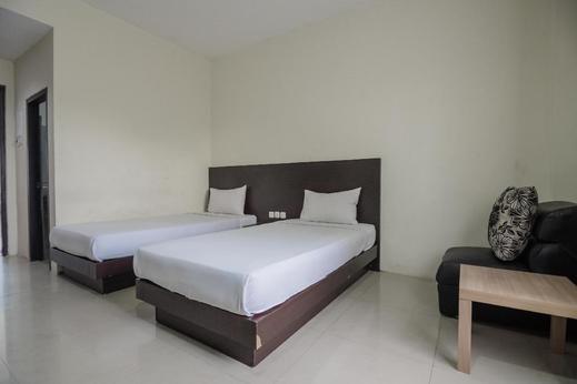 OYO 3343 Sunrise Hotel Banjarmasin - Photo