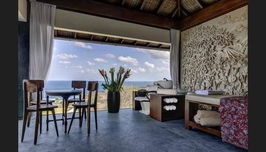 Private Villas of Bali - Spa