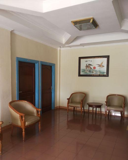 Hotel Mayang Sari 2 Jambi - Facilities