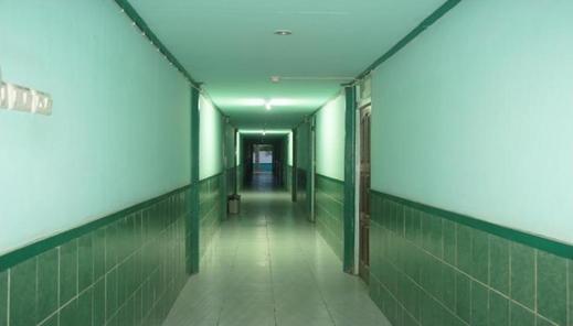Hotel Sahabat Singkawang Singkawang - interior