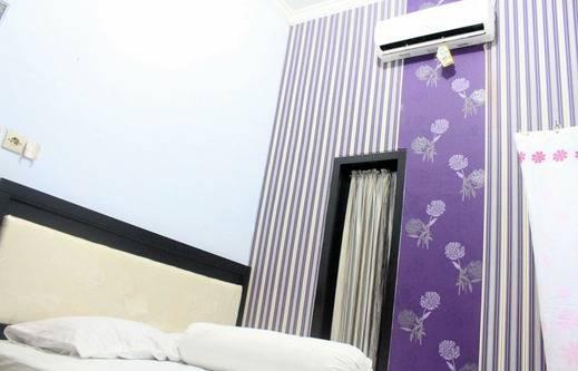 Kampoeng Pakis Inn 2 Banyuwangi - Room